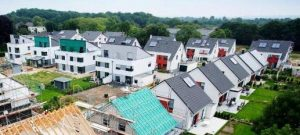 Baugebiet_Volksgarten_2