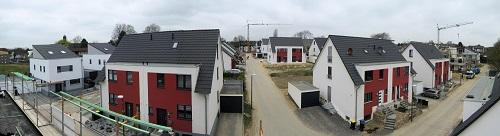 Panoramabild1+April+13