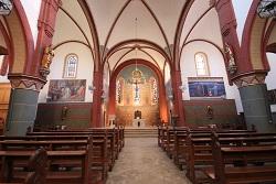 St.Magdalena+Innen+fertig+$282$29