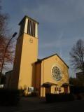 _wsb_120x160_HerzJesu+Kirche+fertig