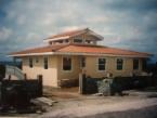 _wsb_145x110_B+Bonaire++001