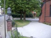 _wsb_180x135_B+Kirchplatz+M+004