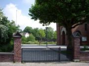 _wsb_180x135_B+Kirchplatz+M+03